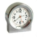High Definition Spy Table Clock Camera 4GB Built in Memory